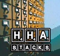 Hip Hop Stacks #HHstAcks