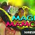 Magic Mamoni Lyrics - Agnee 2   Mahiya Mahi, Om, Neha Kakkar