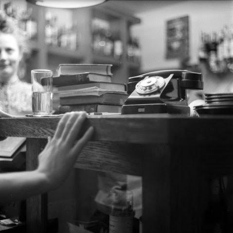 Лучшие кафе Петербурга кафе Зум Zoom