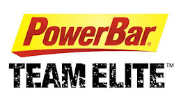 Powerbar