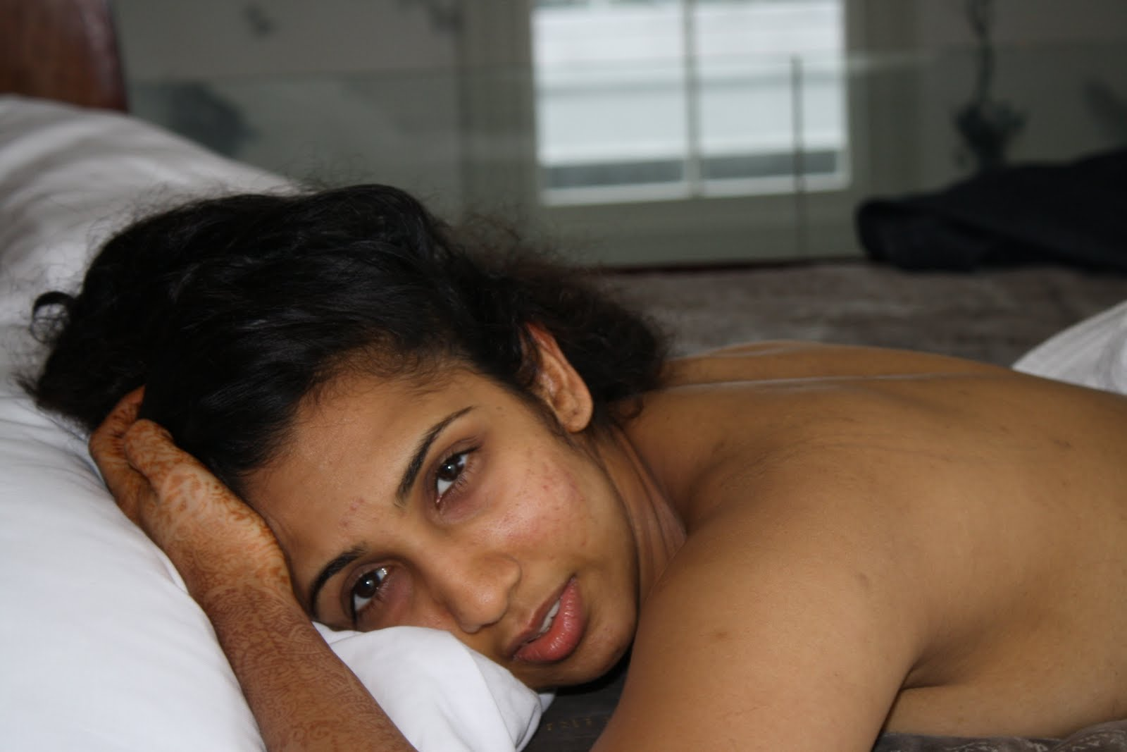 Indian sex video of amateur pornstar lily 4