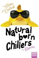 http://www.amazon.de/Natural-Born-Chillers-Mara-Andeck/dp/3404172213/ref=sr_1_1_twi_1_pap?ie=UTF8&qid=1437837489&sr=8-1&keywords=Natural+born+chillers