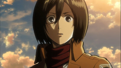 Shingeki no Kyojin Episode 12 Subtitle Indonesia