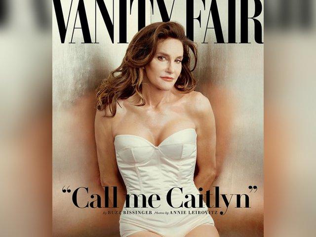 Rob Kardashian desconoce a su padrastro en la portada de Vanity Fair