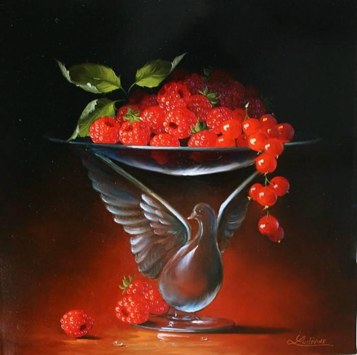 owocowo znaczy cudnie