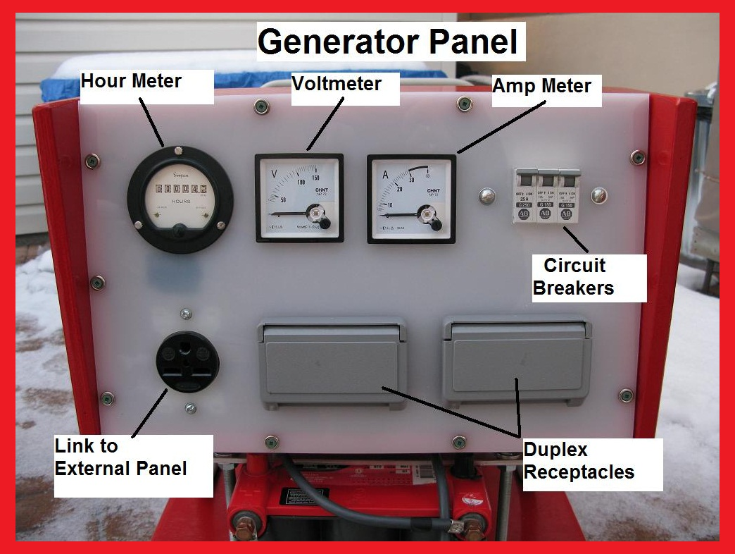 Diagram together with Post besides Maxresdefault likewise Ford Fairlane Wiring Diagram as well Diagram. on starter generator wiring diagram