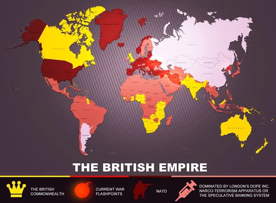 Seawapa countries where the british empire has supported british empire territories defined gumiabroncs Choice Image