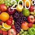 El mundo produce el doble de alimentos que los que sus más de 7.000 millones de habitantes necesitan