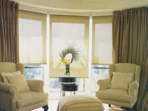 Telas para tapizar 1 parte decoraci n - Tapiceria de sillas de comedor ...