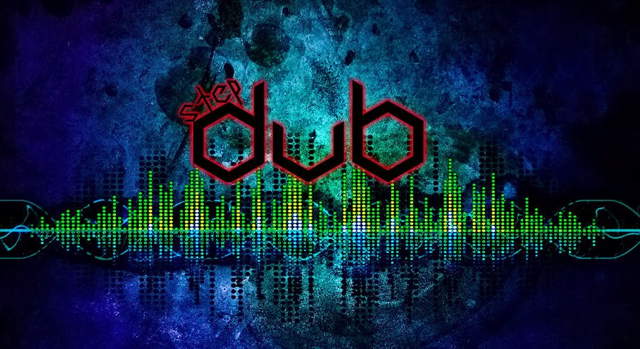 Dubstep Beats,Beat Making Software, Dj's, Bling, Hot Cars