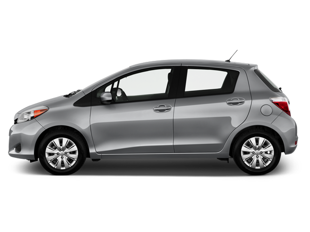toyota vitz yaris 2014 specs and fuel economy. Black Bedroom Furniture Sets. Home Design Ideas