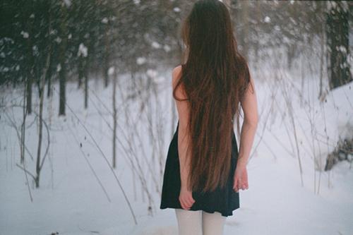 A la mierda esos azules del invierno