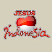 Jesus Loves Indonesia