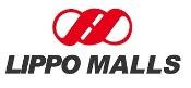 Lippo Malls