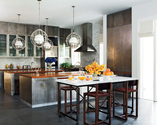 Nate Berkus Design Ideas Impressive Of Nate Berkus Kitchen Design Ideas Picture