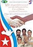 Llibertat 5 cubans empresonats als USA