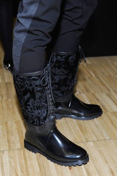 Dolce&Gabbana-Paraellos-tendencias-otoño-invierno-elblogdepatricia-shoes-scarpe-calzado-zapatos-calzature
