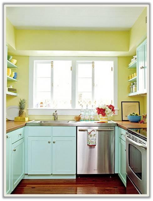Pics of creative wings regole in cucina kitchen rules 1 for I cucina niente regole