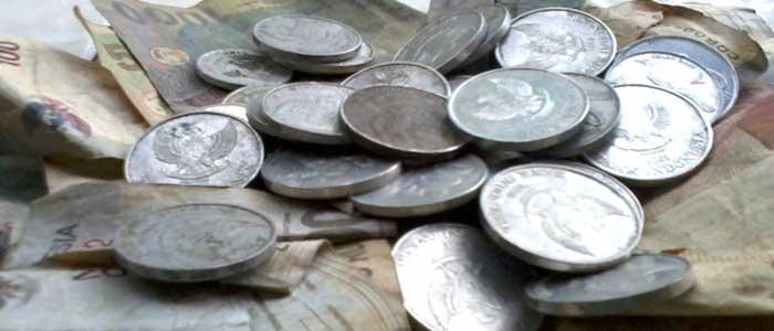 Tips Investasi Agar Aset Anda Terus Berkembang