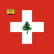 Kingdom of Tannenbaum