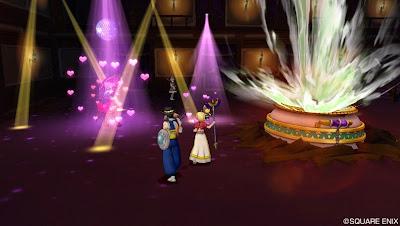 魔女の舞踏会