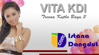 download mp3 eling vita kdi