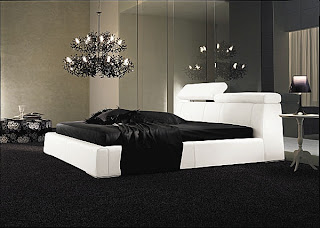 All Black Bedroom Cake Ideas And Designs