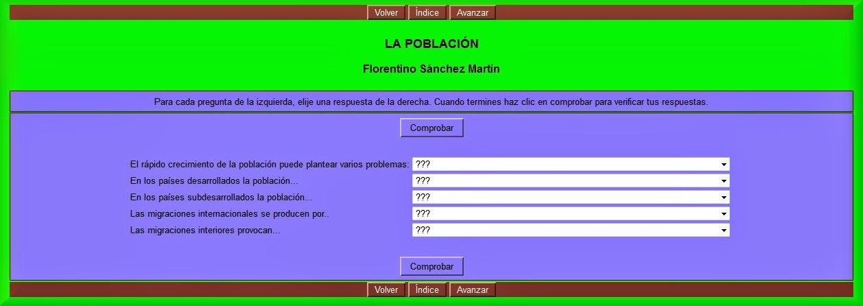 http://cplosangeles.juntaextremadura.net/web/cmedio6/la_poblacion/poblacion11.htm