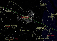 Ramalan Zodiak Capricorn Bulan September 2014