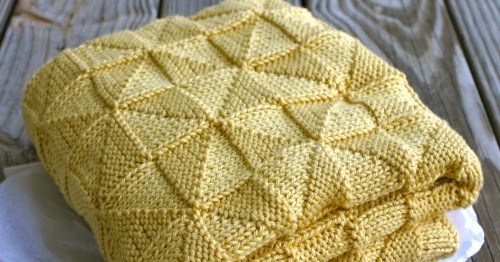 Beautiful Skills - Crochet Knitting Quilting : Soft-as-a-Cloud Baby ...