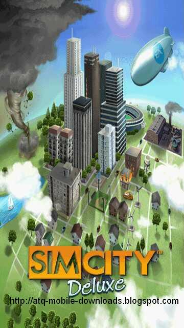 Скачать Игру Simcity Rus На Android