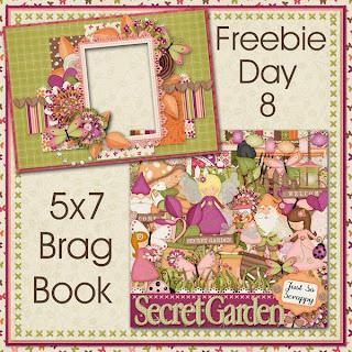 http://2.bp.blogspot.com/-EyjMz2tBQrA/UzTJ2I5Jp5I/AAAAAAAAhfY/Gf-DJPeT6xM/s320/Freebie+Secret+Garden+Day+8.jpg