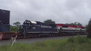 FEC101 Jun 20, 2012