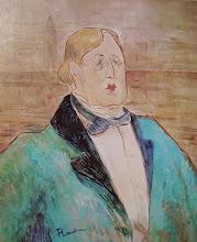 Crea pane e lavoro - Oscar Wilde, il lavoro e la macchina