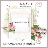 http://swiatnamaste.blogspot.com/2015/06/26-wyzwanie-z-mapka.html