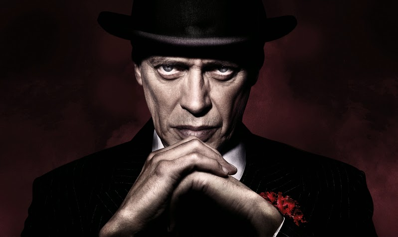 Nucky-Thompson-Boardwalk-Empire