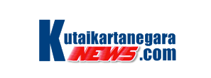 kutaikartanegaranews.com