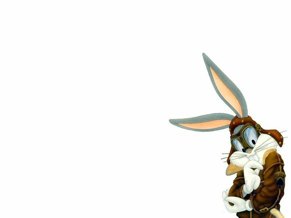 http://2.bp.blogspot.com/-EysGNAzkFBs/TWpFC0CCgFI/AAAAAAAAmQM/L8vZ2MrXngQ/s1600/Bugs-Bunny-Cartoon-Wallpapers.jpg