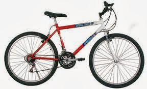 Significado dos Sonhos com Bicicleta