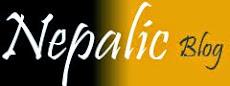 Nepalic Blog