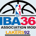 NBA 2K13 Updated Roster + Rookies - September 5, 2013
