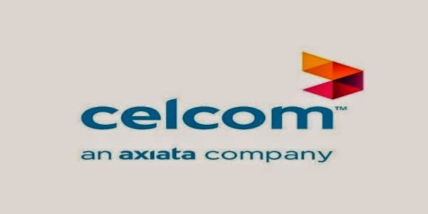 celcom axiata Celcom axiata unveiled its new key management team the telco intends to focus on customer experience and become a digital company within two years.