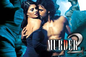 Bollywood Hindi Movie Murder 2  Songs Lyrics