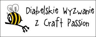 http://diabelskimlyn.blogspot.com/2015/07/diabelskie-wyzwaie-z-craft-passion.html