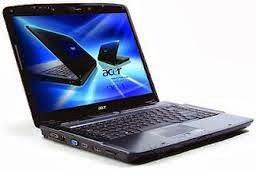 Harga Laptop Acer Teranyar Pada Bulan Oktober 2013