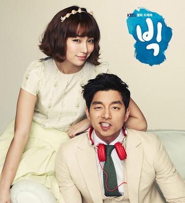 Lee Min Jeong  Kaori+%25285%2529