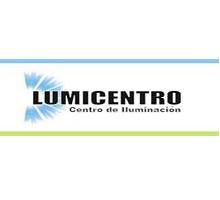 Centro de Iluminación Lumicentro, C.A.
