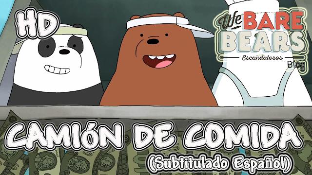 http://webarebears-escandalosos.blogspot.com/p/t1-ep3-we-bare-bearsescandalosos-latino.html