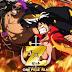 One Piece Film Z: DVD será lançado em Junho no Japão!