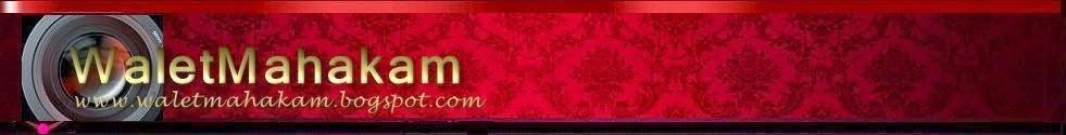 MAHAKAM CELL (menu utama)